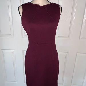 Ivanka Trump Stretchy Dress
